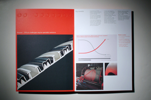 Rib Loc Sub-brand Promotional Publication