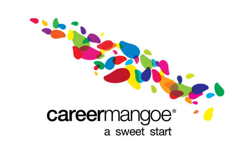 Careermangeo Visual Identity
