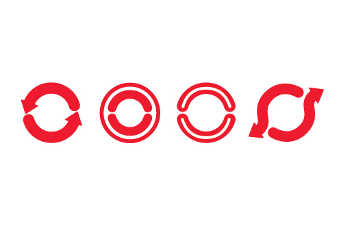 Rib Loc Sub-brands Ribsteel Expanda Ribline Rotaloc