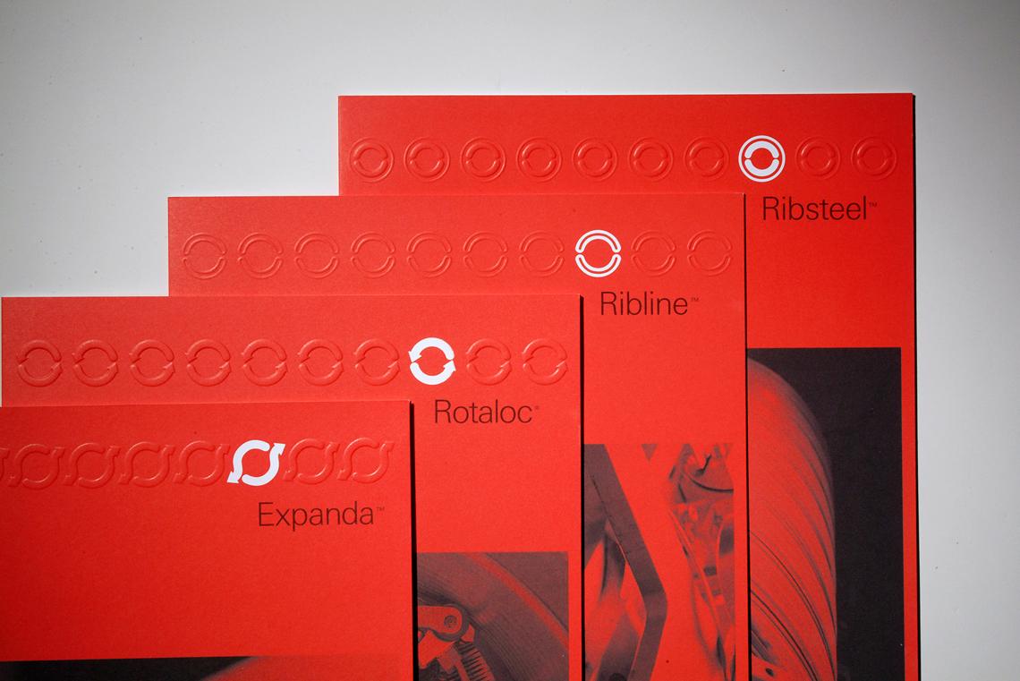 Rib Loc Logos